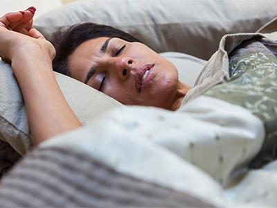 what-are-the-symptoms-of-sleep-apnoea-resmed